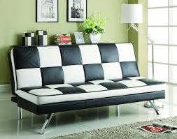 Delaney Sofa Sleeper Instructions by Futon Click Clack Sofa Bed Roselawnlutheran