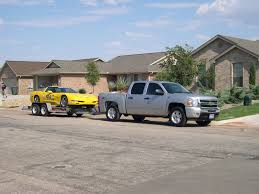 100 Ogburn Truck Parts YAW MOMENT RACING August 2011