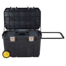 Amazon.com: Stanley 029025R 24 Gallon Mobile Chest: Home Improvement 12 New Husky Crossover Pickup Truck Tool Boxes 6 Assorted Models Tool Boxes For Storage And Trucks Husky Delta Kobalt Matco Snap 62 Polished Alinum Diamond Plate Mid Size Pickup Box Truck Cargo Management The Home Depot Side Bed Toolbox Property Room Liners Ultragrip Mat Free Shipping 70 Inch This On Wheels Is Touring The Country Low Profile 6970 Crossover Tool Boxes Stuff To Buy Shop At Lowescom Toolbox Replacement Keys Best This Covered In A Sleek Black
