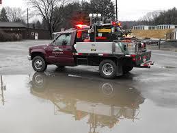 100 Nation Trucks Brush Wildland Equipment My Firefighter