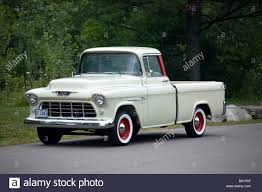 1955 Chevrolet Cameo Pickup Truck Stock Photo: 20937519 - Alamy 1957 Chevrolet Cameo Carrier 3124 Halfton Pickup Chevrolet Cameo Streetside Classics The Nations Trusted 1955 Pickup Truck Stock Photo 20937775 Alamy Rare And Original Carrier Pickup Sells For 1400 At Lambrecht Che 1956 3100 Volo Auto Museum 12 Ton Chevy Cameo Gmc Trucks Antique Automobile Club Of Sale 2013036 Hemmings Motor News On The Road Classic Rollections 1958 Start Run External Youtube Chevy Forgotten Truckin Magazine