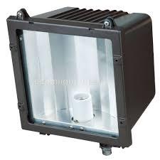amusing metal halide flood lights outdoor 24 for your 65 watt