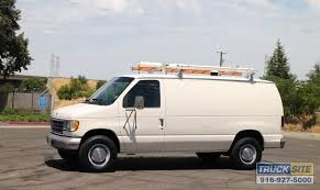 1995 Ford E350 AID Surveillance Van For Sale By Truck Site - YouTube Ford Van Trucks Box In Atlanta Ga For Sale Used 1963 Econoline For Sale Near Cadillac Michigan 49601 42015 Suvs And Vans The Ultimate Buyers Guide Motor Step Truck N Trailer Magazine Scania R 114 Lb Box Trucks Vans Sunkveimi Furgon New Commercial Find The Best Pickup Chassis Man Spencerport Ny Cars Sales Service Liftgate Tommy Gate Hydraulic Lift Inlad Company China Boxvan Typebox Cargolightdutylcvlorryvansclosedmicro Canham Graphics Photo Gallery Pawnee Fraikin Wins Five Year Deal With Menzies Distribution To Supply 50 Top 10 Most North American Parts Coent