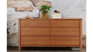 6 Drawer Dresser Ikea by Deep Drawer Dressers Bestdressers 2017