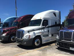 2015 FREIGHTLINER CASCADIA 125 EVOLUTION SLEEPER FOR SALE #10868 2014 Utility 3000r Reefer Trailer For Sale 10858 Platte City New Used Chevrolet Buick Dealership Roberts Kenworth T680 In Kansas Mo For Sale Trucks On Best Of Toyota Clinton Mo Jim 2013 With 2018 Carrier Unit 10880 Blue Springs Ford In Also Serving 1975 F250 Utility Truck Item I7668 Sold September Top Class Truck Trailer For Rental Services Cars Chillicothe Near Cable Dahmer Of Near Lees