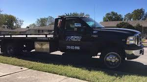 100 Tow Trucks San Antonio Rapid Ing In Rapid Ing In