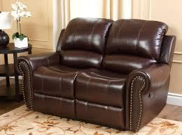 Wayfair Leather Sofa And Loveseat by Leather Loveseats You U0027ll Love Wayfair