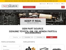 OEM Part Source Coupon Codes | 40% Off 2019 OEM Part Source ... 14 Opticsplanet Coupons Promo Coupon Codes Updates Opticsplanet Ar Pistol Build Part 1 Carethy Promo Codes Krisflyer Code January 2019 Optics Planet Coupons Redflagdeals Forums Freebies Opticsplanet Hashtag On Twitter Samsung Tablet Coupon Jcp Online Wisk Manufacturers Discount Sneaker Stores Planet Code 25 Off For Winecom Provident Metals Reduction Sport Caribbean Travel Deals 2018 Ar15 Deals Steals And Glitches