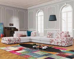 magasin de tapis tapis essgo carpets voted 1 rug store tapis essgo carpets