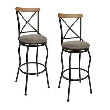 Set Of 2 Oil Rubbed Bronze Adjustable Stools At Lowes.com ... Matts Outdoor Rocking Chair With Set Of 2 White Cushions Fniture Lounge Nursing Australia Ikea Glider Amazoncom Firstime Co 70079 Morissey Wireframe Us Army Fully Assembled Chair Hanover 3 Pc Oil Rubbed Bronze Bistro Ace Hdware 2432 41 Offleyden Finish Brass Wall Mounted Sopa Dish Black Soap Holder Box Kitchen Lavaory Bathroom Accsories In Homcapes 48210 Zinc Deco Hooks Small Mainstays Oilrubbed Ding Multiple Colors Oil Rubbed Bronze Refurbaddict Pop 68 Tree Lamp