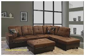 Sears Grey Sectional Sofa by Sectional Sofas At Sears Centerfieldbar Com