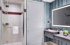 Mandalay Bay Vista Suite Floor Plan by Mandalay Bay Resort U0026 Casino Las Vegas Lasvegasjaunt Com