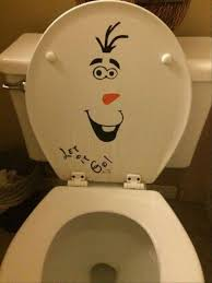 Bathroom Stall Prank Ghost by 464 Best Pranks Images On Pinterest Hilarious Jokes And Awesome