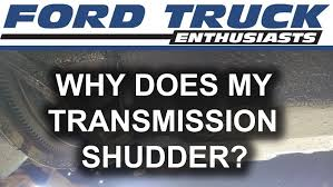 Ford F-150 / F-250: Why Does My Transmission Shudder? - YouTube How Manual Tramissions Work Howstuffworks 10 Ways To Make Any Truck Bulletproof Diesel Power Magazine 2018 Chevrolet Silverado 1500 Indepth Model Review Car And Driver Transmission Fail Rolls When In Park Aamco Colorado Ford F250 Shifting Too Hard Why Is My Fordtrucks What Ever Happened To The Affordable Pickup Feature 2017 2500hd 3500hd Tramissions Nearly Grding A Halt Medium Duty Drive Standard An Manual Transmission F100 Questions Swap Cargurus Dodge Ram Automatic 2007 Torqueflite Wikipedia