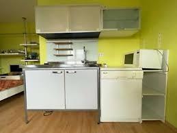 ikea küche möbel gebraucht kaufen in potsdam ebay
