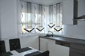 gardinen dekorationsvorschlage wohnzimmer caseconrad