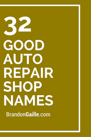 List Of 175 Good Auto Repair Shop Names | Catchy Slogans | Pinterest ... What The Truck Pro Cstruction Forum Be The Best Name For A Lawn Care Business Funny 70 Creative Food Cart Names Trucking Industry In United States Wikipedia Wonderful Mexican Food Truck Stall April 21 2018 Tn Smoky Mountain Fest Nasty Network Affordable Colctibles Trucks Of 70s Hemmings Daily Car Panel Diagrams With Labels Auto Body Descriptions 100 Funny License Plates That Will Make You Laugh Out Loud Consumer Reports Car Every Segment Business Dodge Ram A Brief History