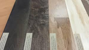Hickory Laminate Flooring Menards by Menards Hardwood Flooring Menards Hardwood Artisans Menards