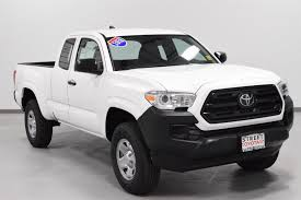2018 Toyota Trucks Release Date, Price And Review | Car Review 2018 Follow These Steps When Buying A New Toyota Truck New Used Car Dealer Serving Nwa Springdale Rogers Lifted 4x4 Trucks Custom Rocky Ridge 2019 Tundra Trd Pro Explained Youtube The Best Offroad Bumper For Your Tacoma 2016 Unique Hot News Toyota Beautiful 2015 Suvs And Vans Jd Power Featured Models Sale Peoria Az Vs Old Toyotas Make An Epic Cadian 2018 Release Date Price Review