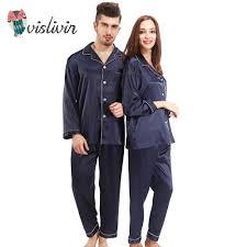 pajama sets promotion shop for promotional pajama sets on