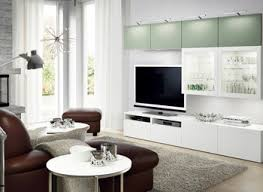 Small Living Room Ideas Ikea by Ikea Living Room Furniture Ikea Living Room Furniture Trends In