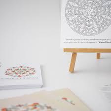 Cartas Momentos Y Mandalas By Tiendapsi