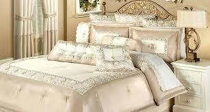 High End forter Sets King Tags unique luxury bedding unique