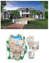 100 Beach Home Floor Plans West Indies House Plan Unique 2 Story Island