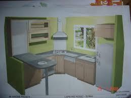 modele cuisine lapeyre facade de cuisine lapeyre cuisine grise avec tabourets bar et