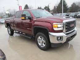 Vancouver - 2017 GMC Sierra 2500HD Vehicles For Sale Diesel Used 2008 Gmc Sierra 2500hd For Sale Phoenix Az Stricklands Chevrolet Buick Cadillac In Brantford Serving Vehicles For Sudbury On Hit With Lawsuit Over Sierras New Headlights 2007 4x4 Reg Cab Sale Georgetown Auto Sales Ky 2015 1500 Slt 4x4 Truck In Pauls Valley Ok Seekins Ford Lincoln Fairbanks Ak 99701 Lifted Trucks Specifications And Information Dave Arbogast 230970 2004 Custom Pickup 2011 Like New One Owner Carfax Certified Work Avon Oh Under 1000 2016 Overview Cargurus