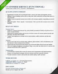 50 Inspirational Call Center Curriculum Vitae Sample