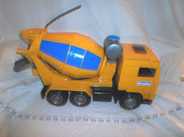 19 Bruder Mx 5000 Heavy Duty Cement Mixer Construction Truck ... Concrete Mixer Toy Truck Ozinga Store Bruder Mx 5000 Heavy Duty Cement Missing Parts Truck Cstruction Company Mixer Mercedes Benz Bruder Scania Rseries 116 Scale 03554 New 1836114101 Man Tga City Hobbies And Toys 3554 Commercial Garbage Collection Tgs Rear Loading Mack Granite 02814 Kids Play New Ean 4001702037109 Man Tgs Mack 116th Mb Arocs By