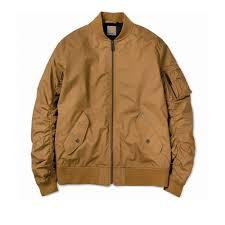 100 Carhart On Sale Adams Jacket