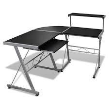 ordinateur de bureau pour gamer grand bureau gamer fauteuil pour gamer pc generationgamer