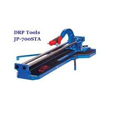 25 best ishii tile cutter images on pinterest tile cutter
