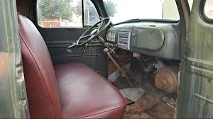 100 49 Ford Truck For Sale Charming Farm Hand 19 Mercury M68 Pickup