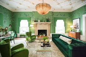 Living Room Interior Design Ideas 2017 by Your First Look At The 2017 San Francisco Decorator Showcase