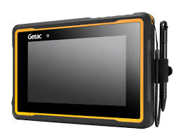 ADS Advance Getac launches ZX70 fully rugged tablet