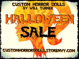 25% Off - Custom Horror Dolls Coupons, Promo & Discount ... Storenvy How To Send Discount Codes Using Engage 25 Off Custom Hror Dolls Coupons Promo 3 X 20 Wood Sign Sweet Tea Sunshine Sold By Blue Daisy Designs Storenvys New Email Marketing Tool Capture Sherwin Williams 10 Off 50 Purchase Coupon Bodymedia Trendywalldesignscom Coupons Promo Codes October Poison Storenvy Sticky Jewelry Code Free Storenvy Amazon Delivery Discount Vouchers Book Local Lectic Reddit Barros Pizza Ms Food Order 30 Good Vibez Clothing Co