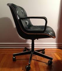 Mid Century Modern Desk Chair for Home fice