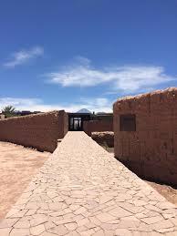 100 Tierra Atacama Trip Report Atacama Juliets Married