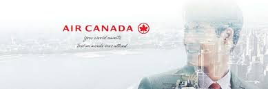 Front Desk Manager Salary Canada by Air Canada Salaries In Canada Indeed Com