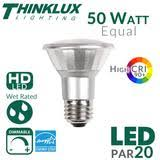 par20 led light bulbs par 20 led earthled