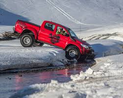 Arctic Trucks Driving 101 - Arctic Face - Private Travel Toyota Hilux Arctic Trucks At38 Forza Motsport Wiki Fandom At35 2017 In Detail Review Walkaround Hilux By Rear Three Quarter In Motion 03 6x6 Youtube Driven Isuzu Dmax Front Seat Driver My Hilux And Her Sister The Land Cruiser Both Are Arctic Trucks 37 200 Middle East Rearview Mirror Pictures Of Invincible 2007 16x1200 2016 Autocar Parents Just Bought This Modified