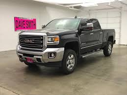 Pre-Owned 2016 GMC Sierra 3500 SLT Crew Cab Short Box 4 Door Cab ... Used 2015 Gmc Sierra 3500hd Denali 4x4 Truck For Sale In Perry Ok 2018 2500 Heavy Duty Sle Pauls 1500 Valley 2016 Ada 10 Awesome Gmc 4 Door 2019 20 Preowned 2008 Cab Crew In Post Falls Photos Wall And Tinfhclematiscom New 4wd 1435 Pickup 2012 Slt 6 2l 4x4 Oshawa On 181069 Extended 4door
