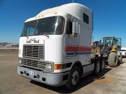 1993 International 9700 | TPI 2018 Intertional 4300 Everett Wa Vehicle Details Motor Trucks 2006 Intertional Cf600 Single Axle Box Truck For Sale By Arthur Commercial Sale Used 2009 Lp Box Van Truck For Sale In New 2000 4700 26 4400sba Tandem Refrigerated 2013 Ms 6427 7069 4400 2015 Van In Indiana For Maryland Best Resource New And Used Sales Parts Service Repair
