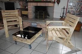 Plans For Pallet Patio Furniture by Pallet Furniture 101 Pallets Part 10