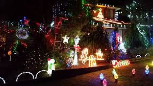 borgnis street christmas lights home facebook