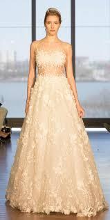 best 25 francesca miranda wedding dresses ideas on pinterest
