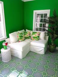flooring floor and decor lombard floor decor pompano floor